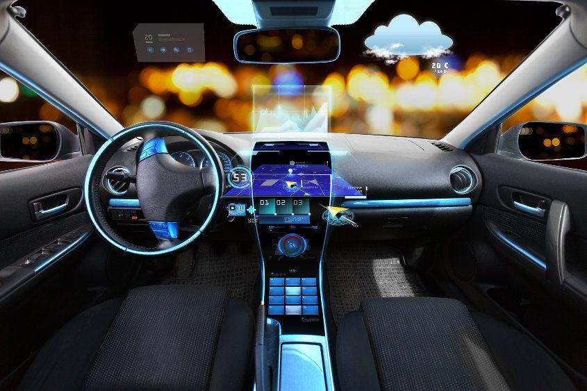 Samochod_linux
