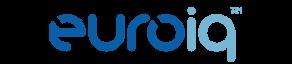 euroiq