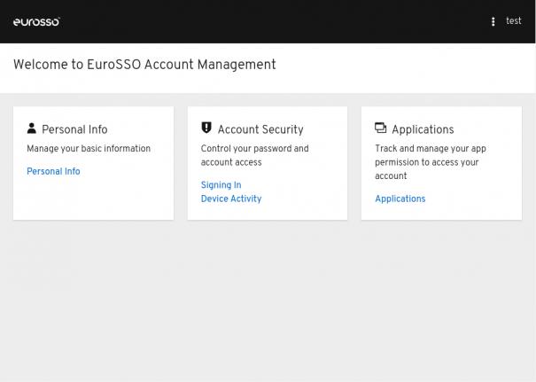 manage_account_v2